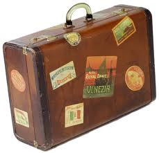 """Cultural """"Baggage"""": The Key to Business Success Around the World"""