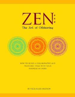 Zen and the Art of Offshoring