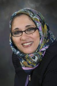 Soumaya Khalifa