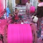 India Jan 2011 022