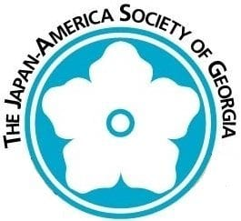 Japan-America Society of Georgia