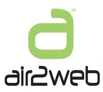 Air2Web