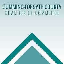 Cumming Forsyth Chamber