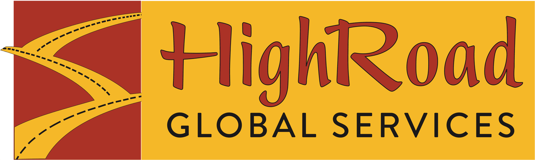 Highroad Global Services