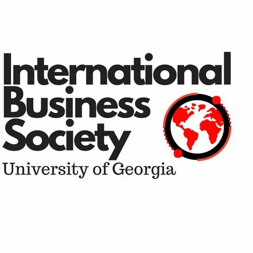 International Business Society