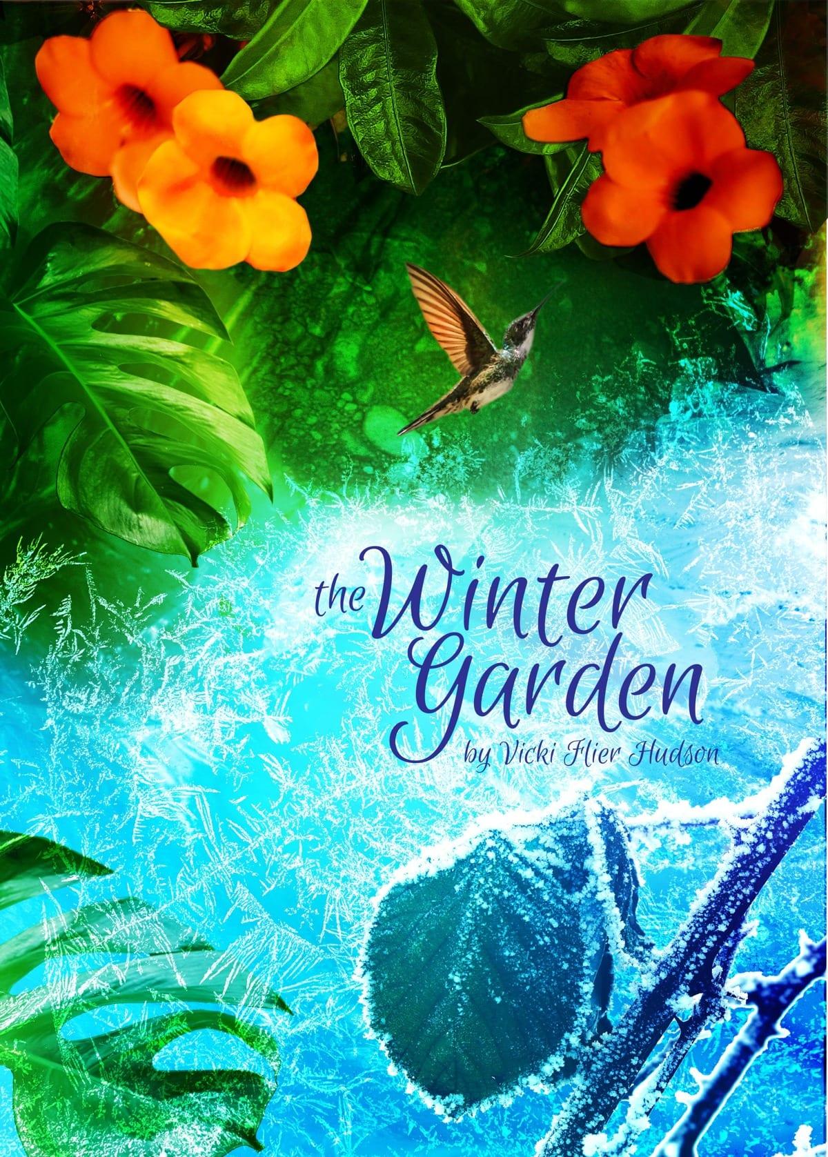 The Winter Garden Vicki Flier Hudson